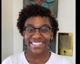 Ms. Payne , Assistant Teacher Toddler 2