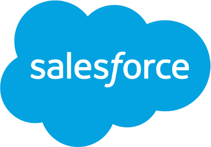 Bisherige Kunde Salesforce