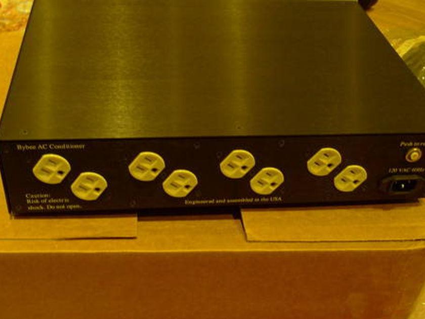 Bybee Conditioner V2 240V