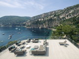 The land of luxury: what to expect from French Riviera holiday homes