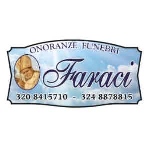 Onoranze Funebri Faraci