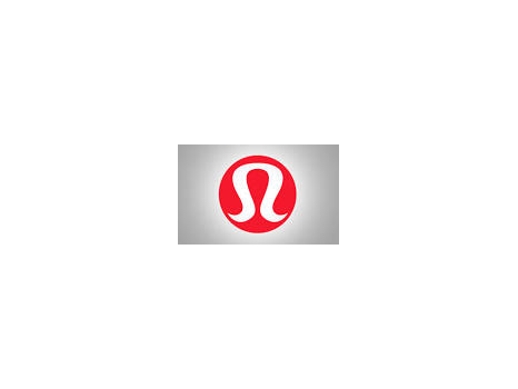 Gift Certificate from lululemon Vail Village