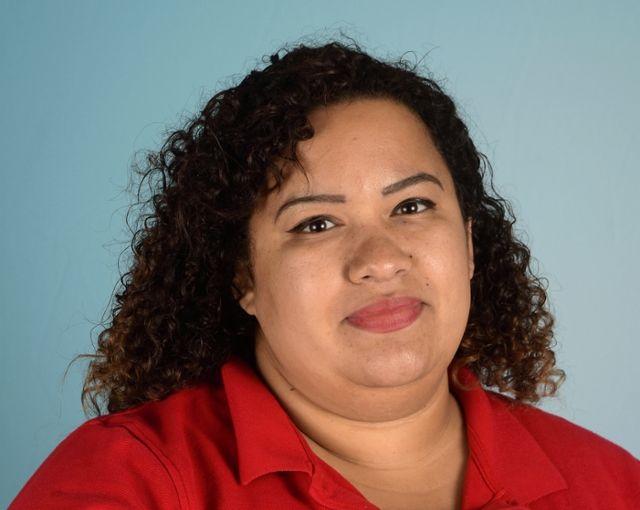 Mrs. Tejada , Older Toddlers - Lead Teacher