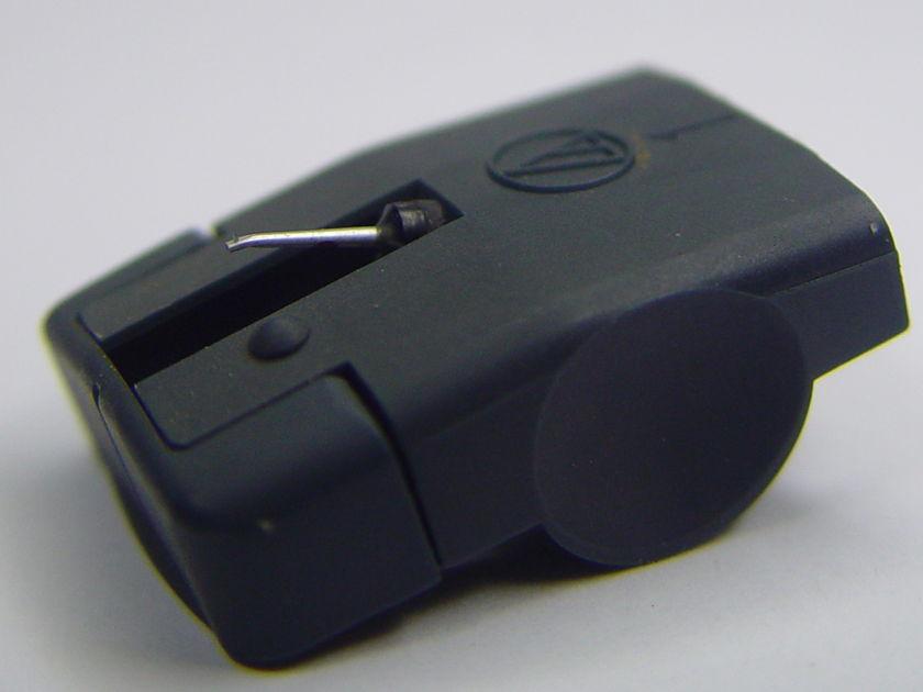 SIGNET TKN1 .NOS. Dual Moving Magnet Sylus. Audio Technica.