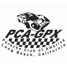 PCA - Grand Prix Region @ Streets of Willow Springs
