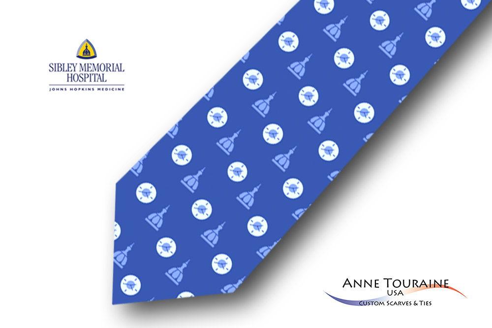 Repeat-patterned-custom-ties-design-style-navy-blue