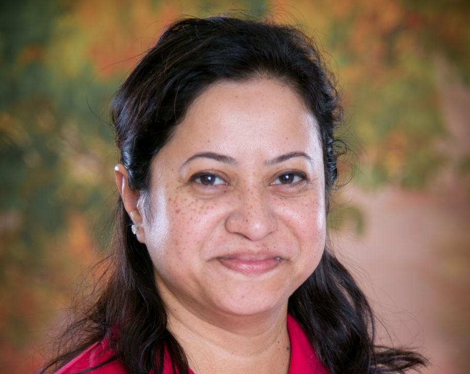 Mitali Mitra , Early Preschool Lead Teacher