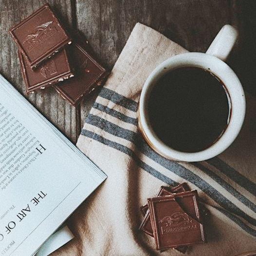 Плантационный Кофе Brazil Mogiana