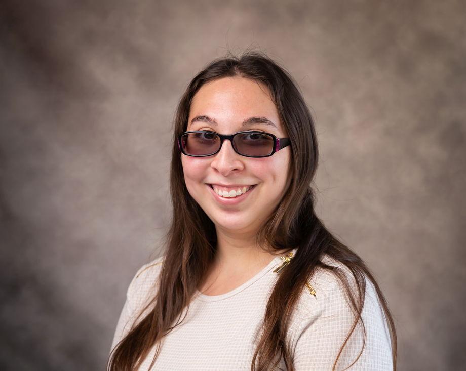 Ms. Alyssa , Early Preschool Teacher