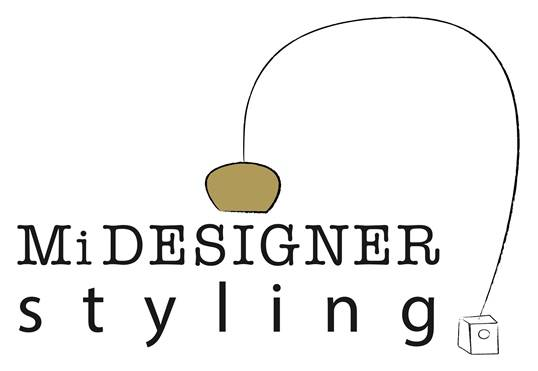 Mi Designer Styling