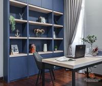 interior-360-contemporary-modern-malaysia-selangor-study-room-interior-design