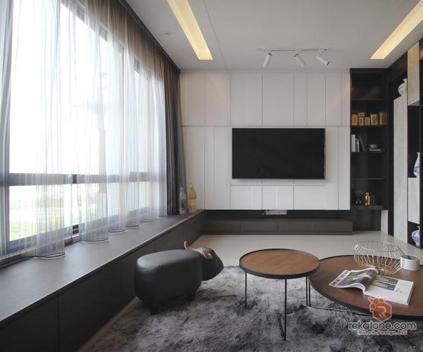 sixth-interior-sdn-bhd-contemporary-modern-malaysia-selangor-living-room-interior-design