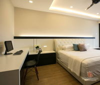 paperwork-interior-contemporary-malaysia-penang-bedroom-interior-design