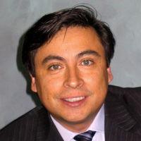 Mauricio Cancino