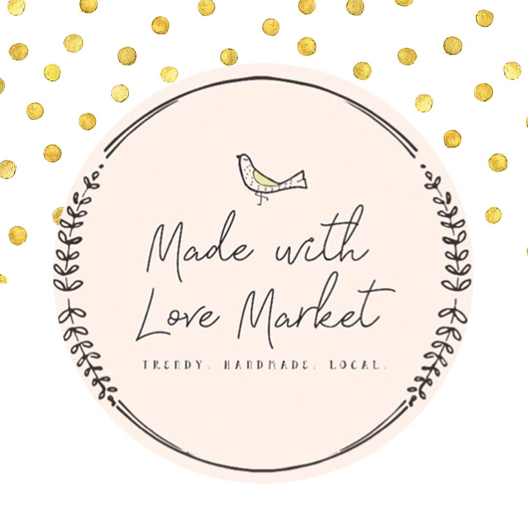 Made with Love Market in Gilbert, Arizona