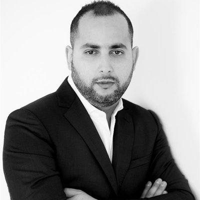 Hamza Benjelloun