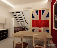 vanguard-design-studio-vanguard-cr-sdn-bhd-minimalistic-modern-malaysia-wp-kuala-lumpur-dining-room-dry-kitchen-interior-design