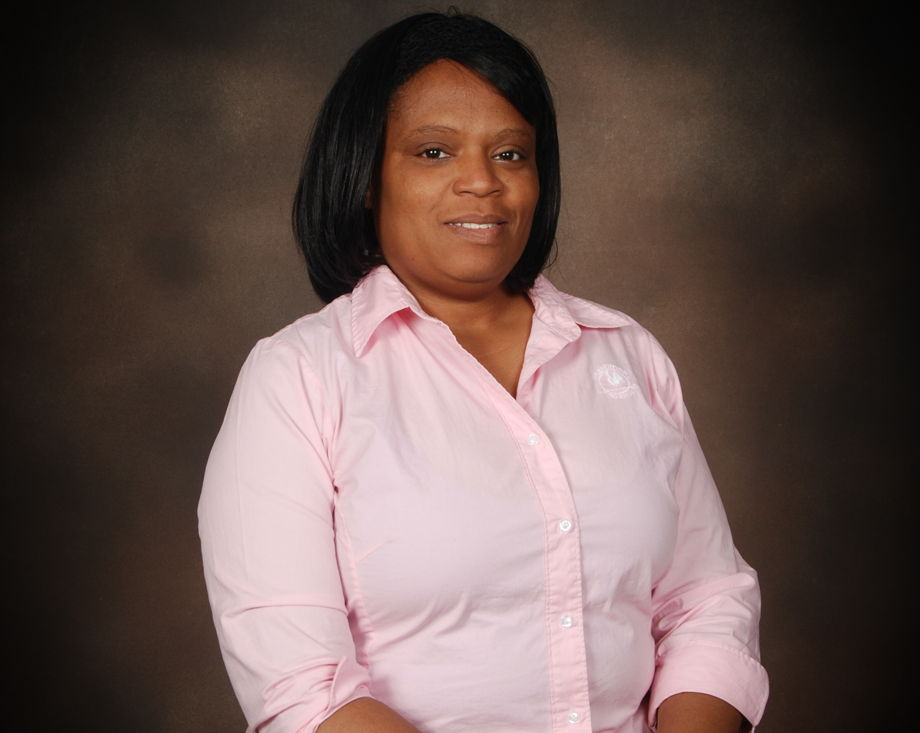Ms. Michelle Rogers , Pre-School I Lead Teacher