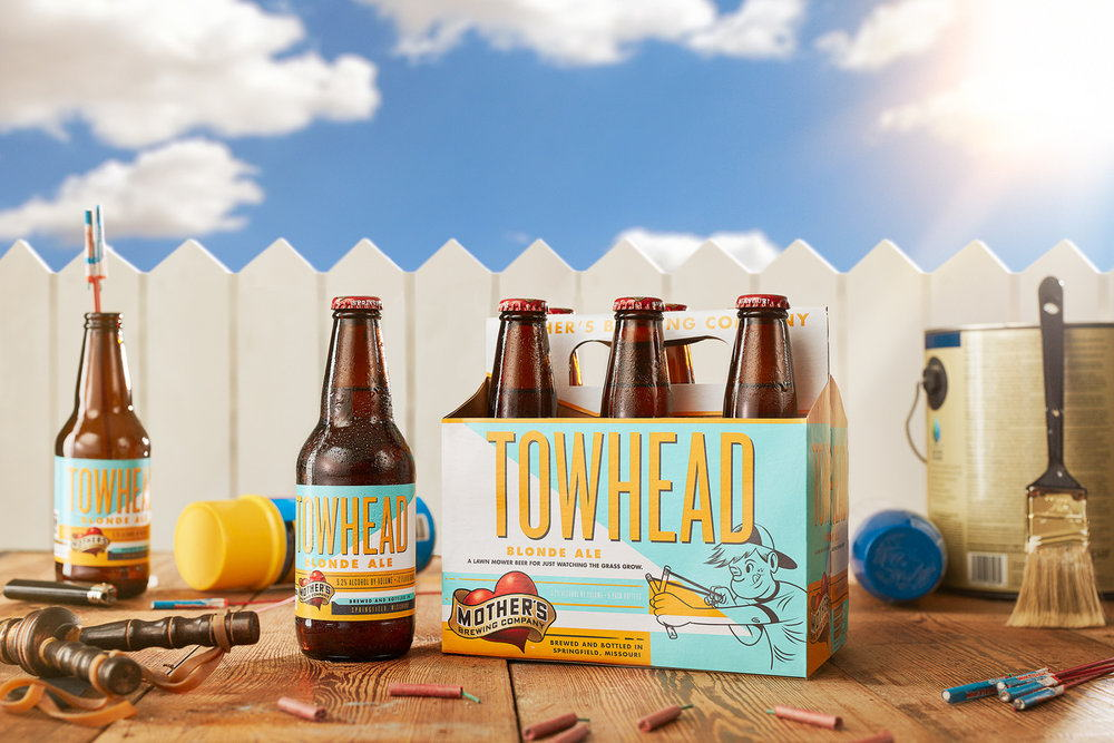 06_08_18_Fried_Design_Co_Mothers_Towhead0413.jpg
