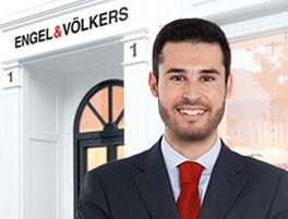 Hacerse Consultor Inmobiliario En Hondarribia Irun Ofertas De