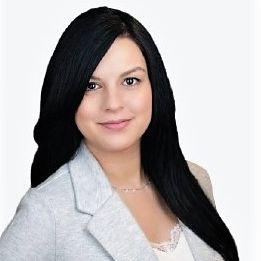 Karine Boisvert
