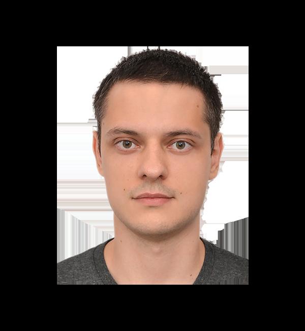 Roman Kireev