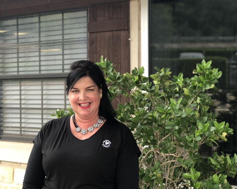 Ms. Laura , Pre-K Teacher