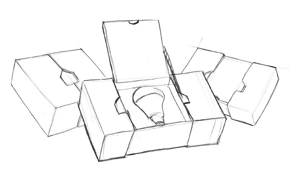 Twist-LED-light-design-the-dieline-communal-creative-forma-structural-packaging-1.jpg