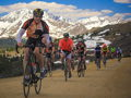 Ride the Rockies - 1 Free Guaranteed Registration