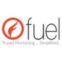 Fuel Interactive (GuestDesk)