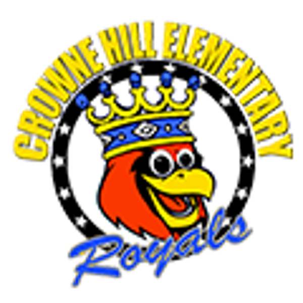 Crowne Hill Elementary School PTA