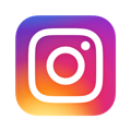 Instagram Coffee Printer