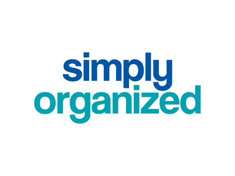 Simply Organized - $50 Gift Card