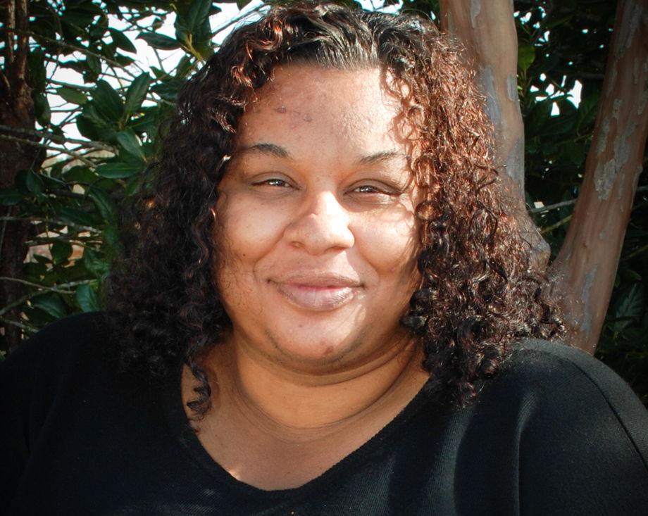 Ms. Keilani , Private Pre-Kindergarten Teacher