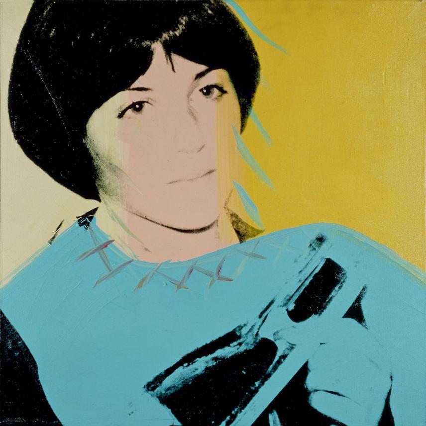 Dorothy Hamill