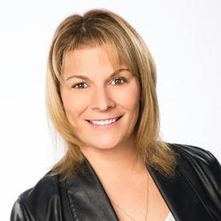 Marie-Josée Ragot