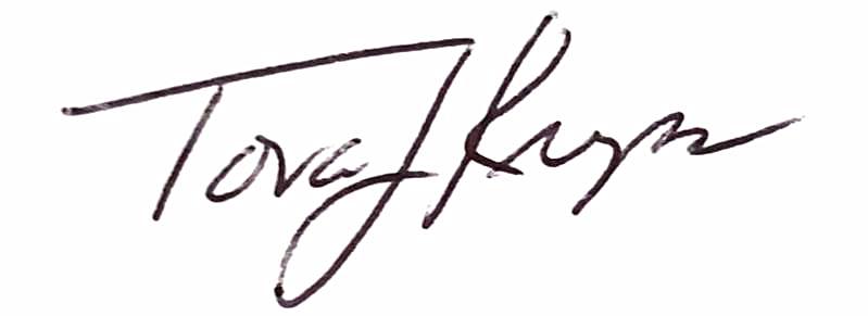 Tova signatur.png