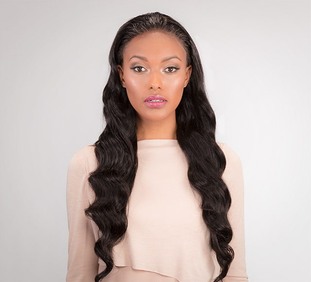 Body Wave 360 Wigs Mayvenn