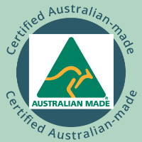 Certified Australian-made weighted blankets for dogs