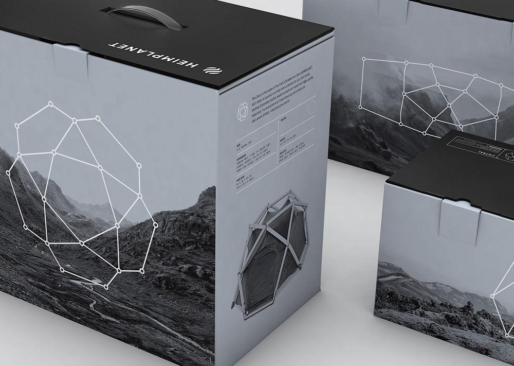 vsm-studio-hpt-heimplanet-package-1660x1180-06.jpg