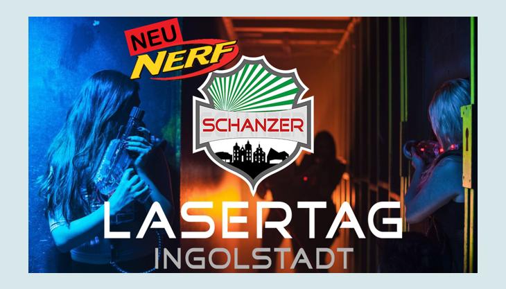 schanzer lasertag arena logo nerfjpg