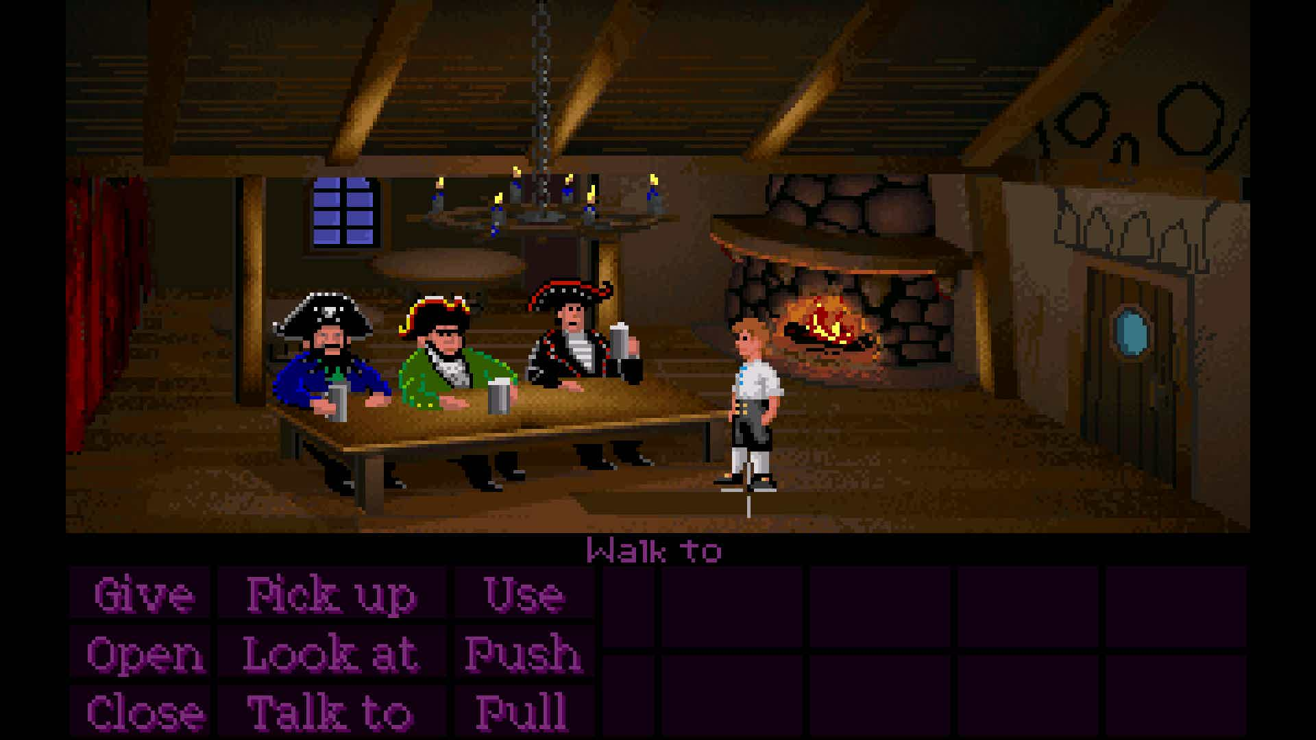 day of the tentacle spanish scummvm