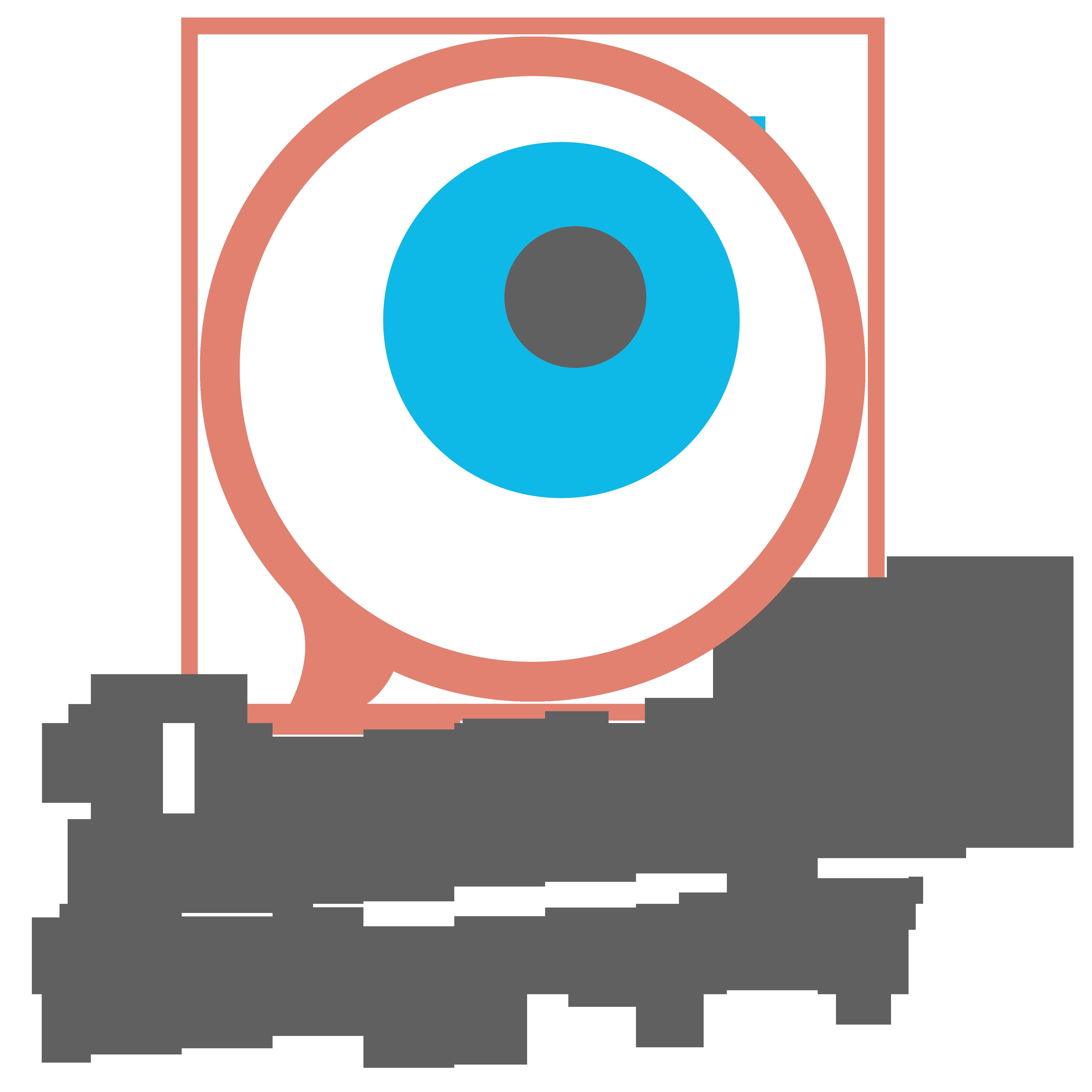 Devonvp Photography