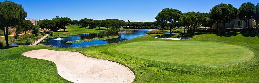 Lagos - Golf Algarve.jpg