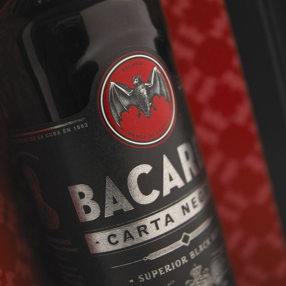 Bacardi-25.jpg