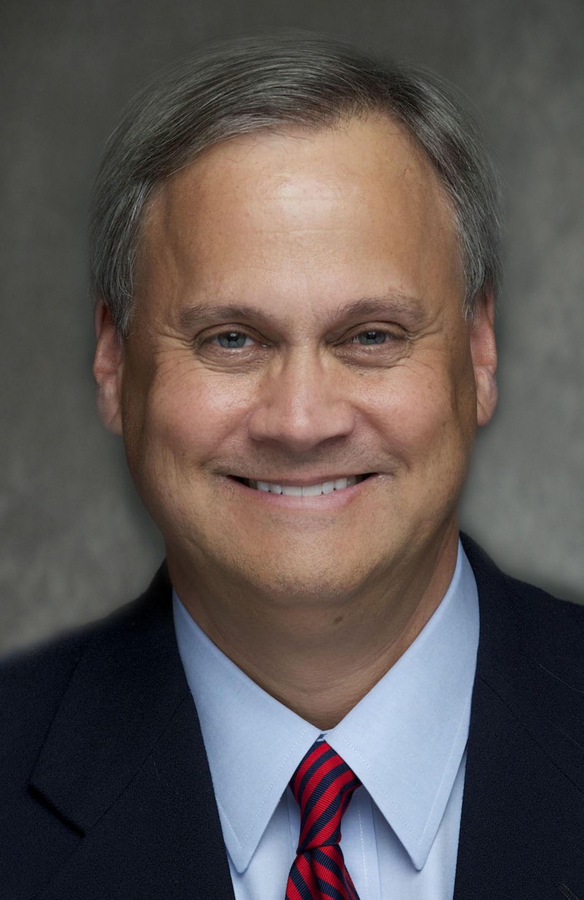Jim Merritt