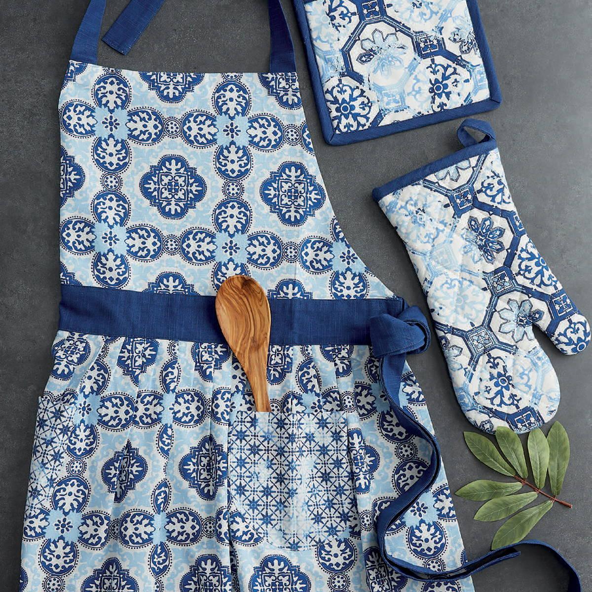 wholesale fall dishtowels for gift shops