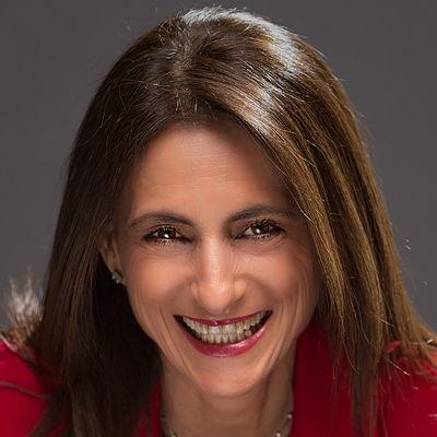 Susana Stroll