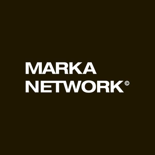 Marka Network