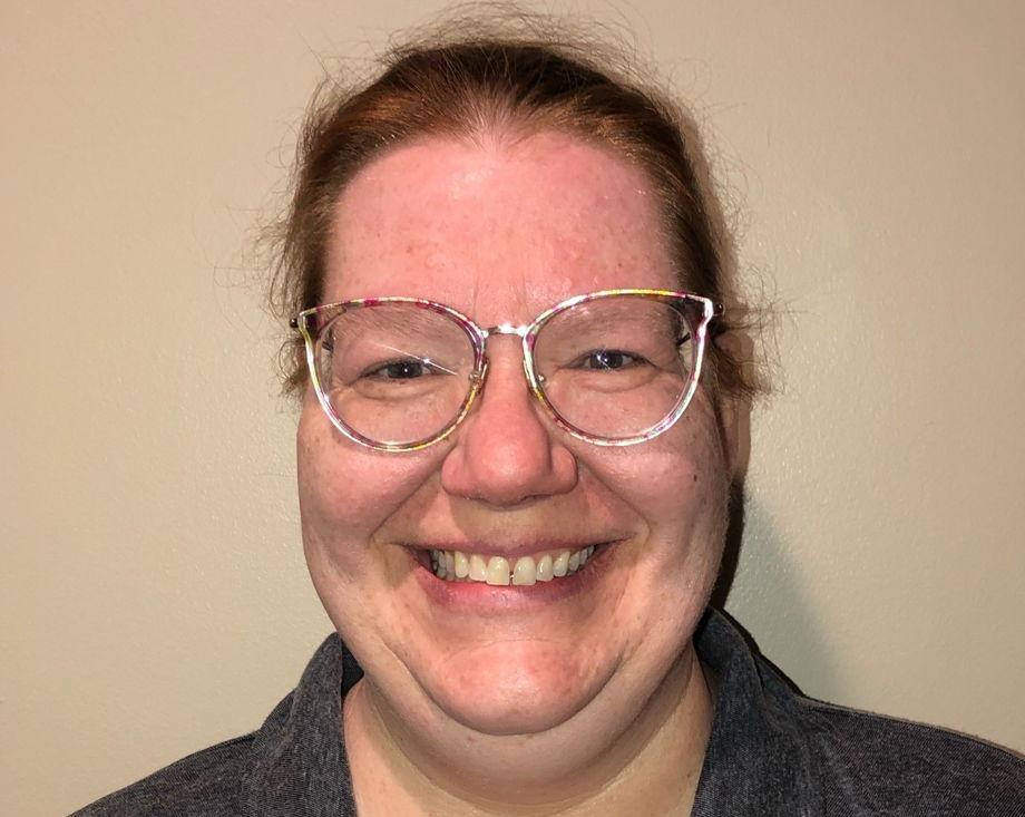Ms. Julie Bryant , Assistant Teacher
